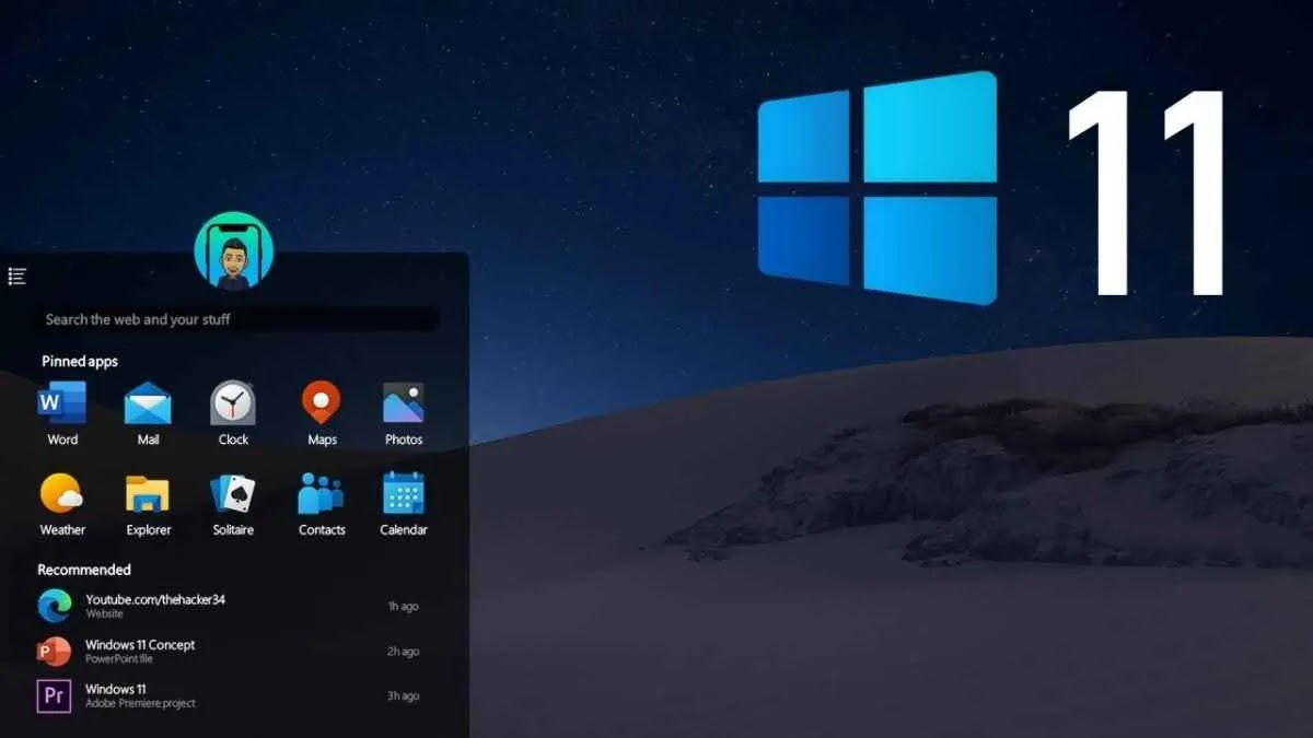 lanzamiento-windows-11