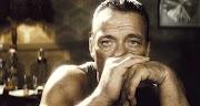 Jean-Claude Van Damme (1960): actor belga conocido por sus películas de acción