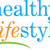 10 tips for adults on healthy lifestyles