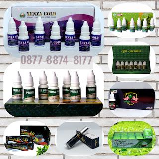 082367231089 Distributor Agen Xenza Gold Herballove & Produk Herbal Alami