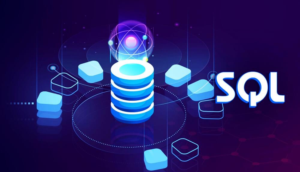 لغة إس كيو إل SQL