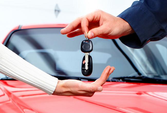Kelebihan dan Kekurangan Membeli Mobil bekas