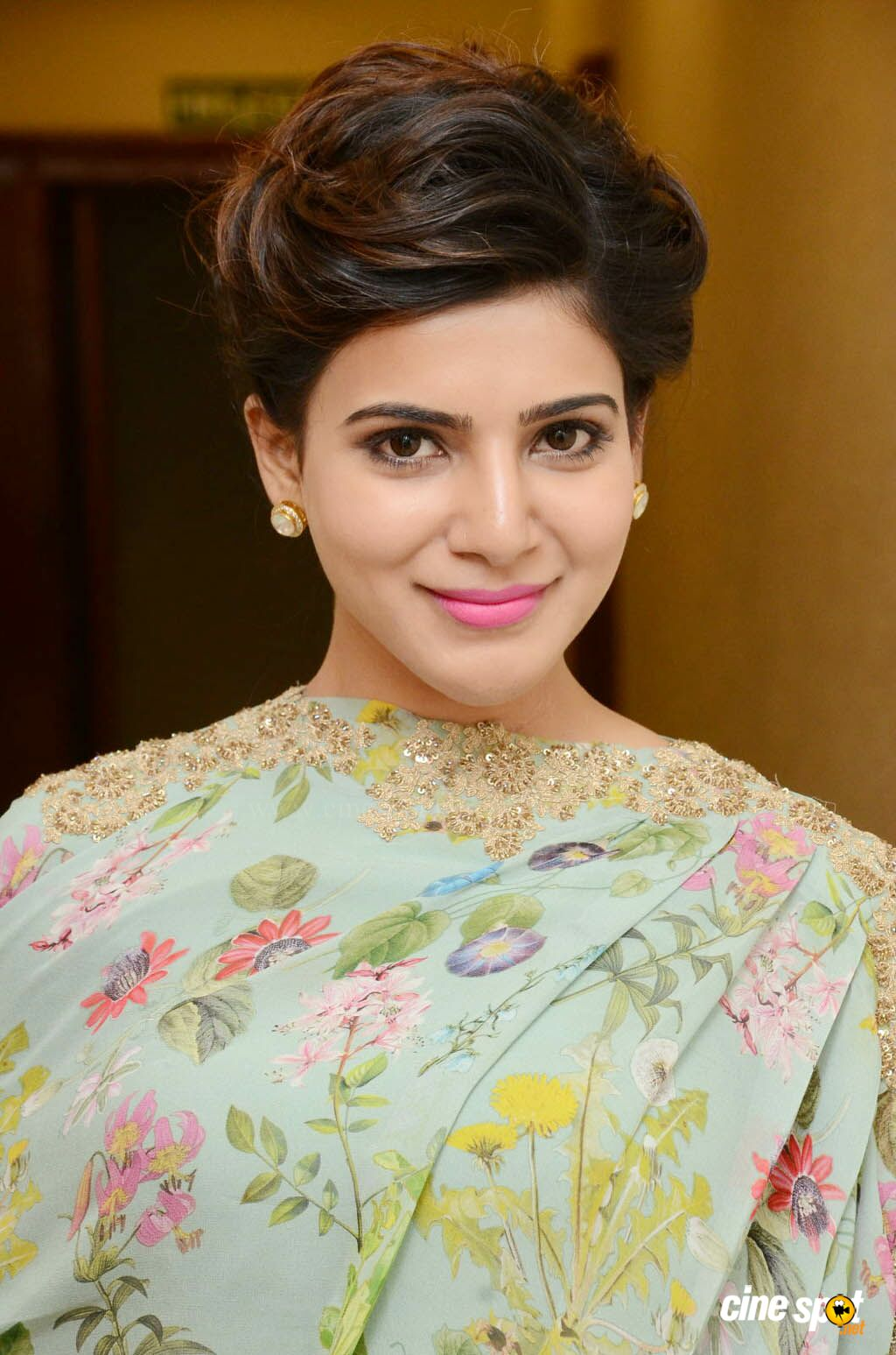 samantha ruth prabhu 18 beautiful images in high quality - indian