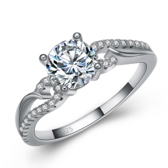 Cheap Engagement And Wedding Rings