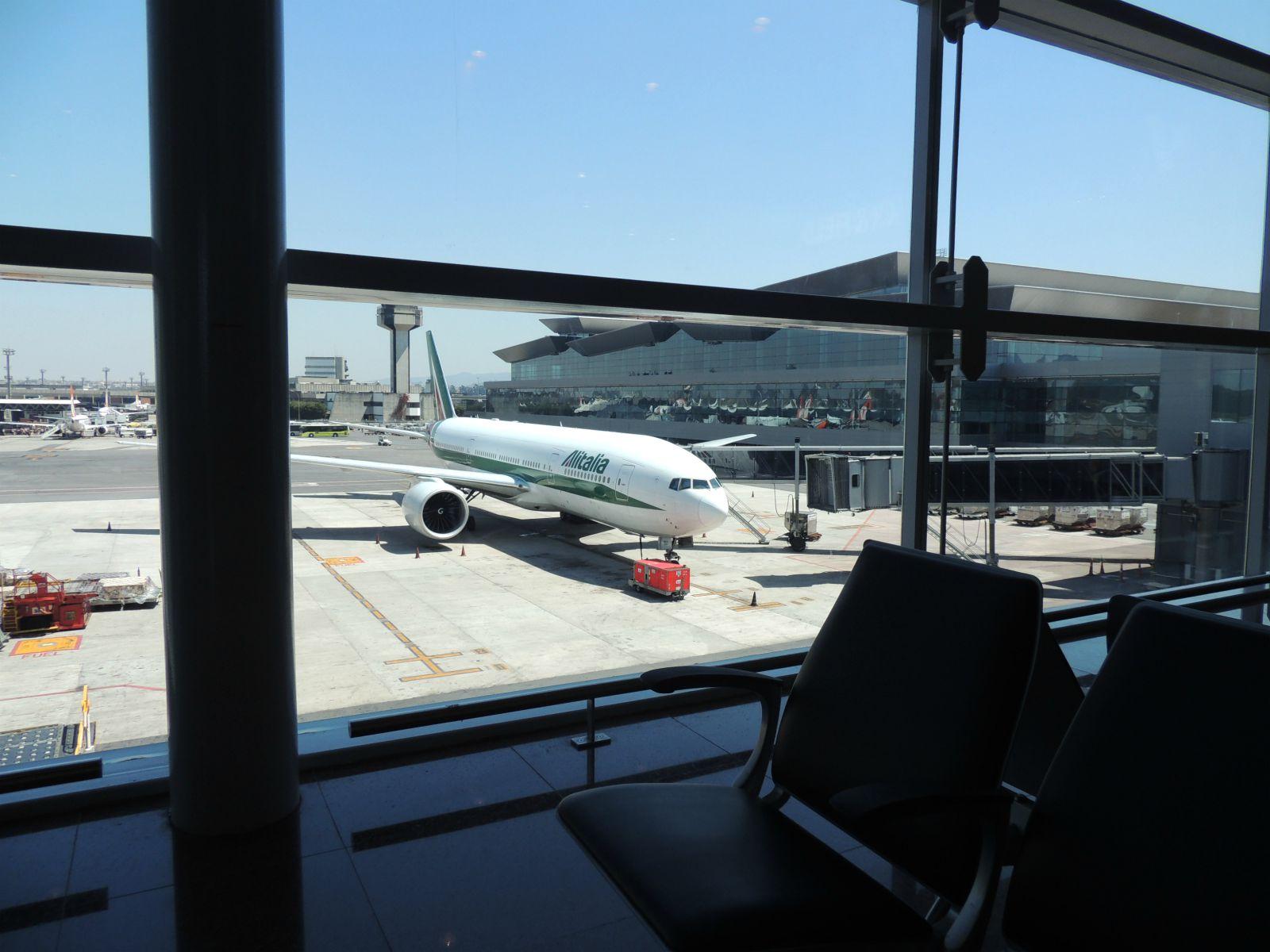 O que fazer durante uma conexão longa no Aeroporto de Guarulhos?