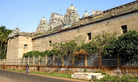 Kottaiyur Kodeeswarar Temple