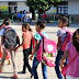 وزارة التربية الوطنية تؤكد يوم 5 شتنبر المقبل هو يوم انطلاق الدراسة الفعلية