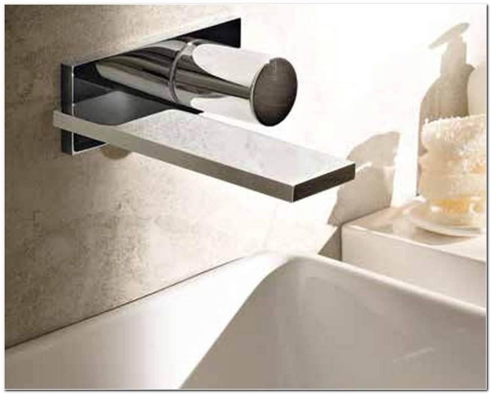 09 Sanitary ware artecasa kuwait interior design sale and