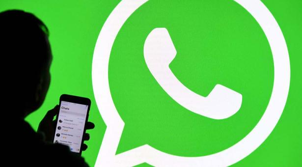 This time WhatsApp will also show ads