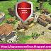 Guìa de 0 A.D. excelente juego de estrategia para Linux gratuito y open source: los Helenos.