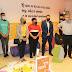 """La coordinación entre Municipalidad, Provincia y Nación permitió que se habilite la primera """"Zona de Crianza Comunitaria"""""""