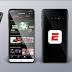 ESPN App é atualizado com a integração do WatchESPN