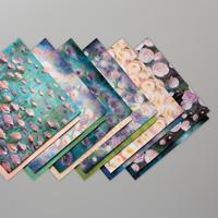 https://www3.stampinup.com/ecweb/product/149100/perennial-essence-designer-series-paper?dbwsdemoid=4013366