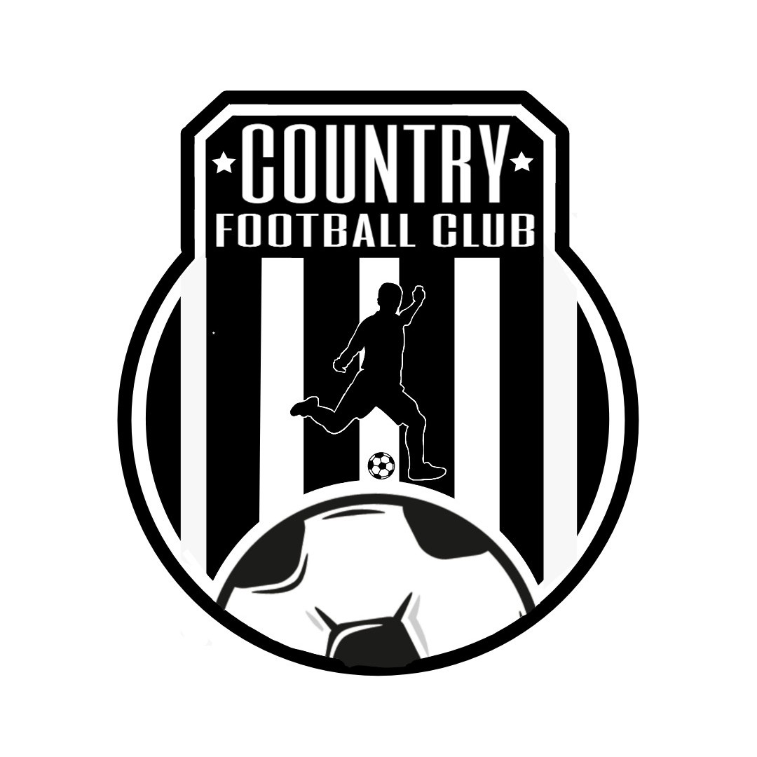 Football Club Logo Free Logo Design Templates Download