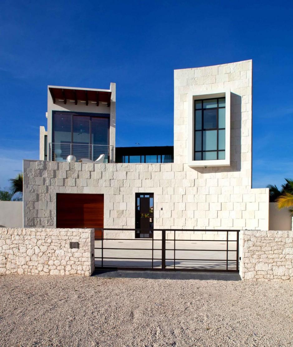 Amazing modern home, Netherlands: Most Beautiful Houses in ... on Amazing Modern Houses  id=71004
