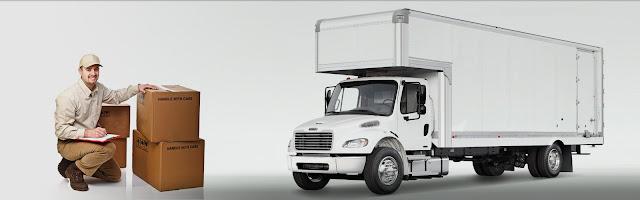 ارخص شركة نقل اثاث بالدمام وعروض حصرية
