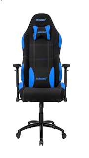 AKRacing Core EX-Wide