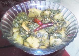 Best Indian meals