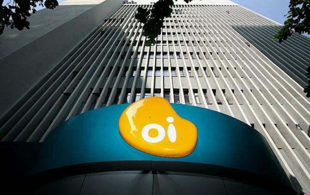 Urgente! Falência da Oi por dívida de R$ 64 bilhões deve deixar mais de 2 mil cidades sem internet e telefone
