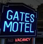 Gates Motel v0.5 MOD