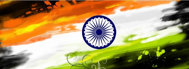 Indian flag wallpaper free download