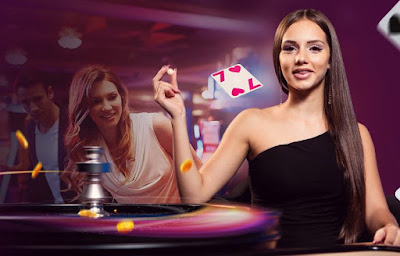 Strategi Main Casino Online Termurah Via Android