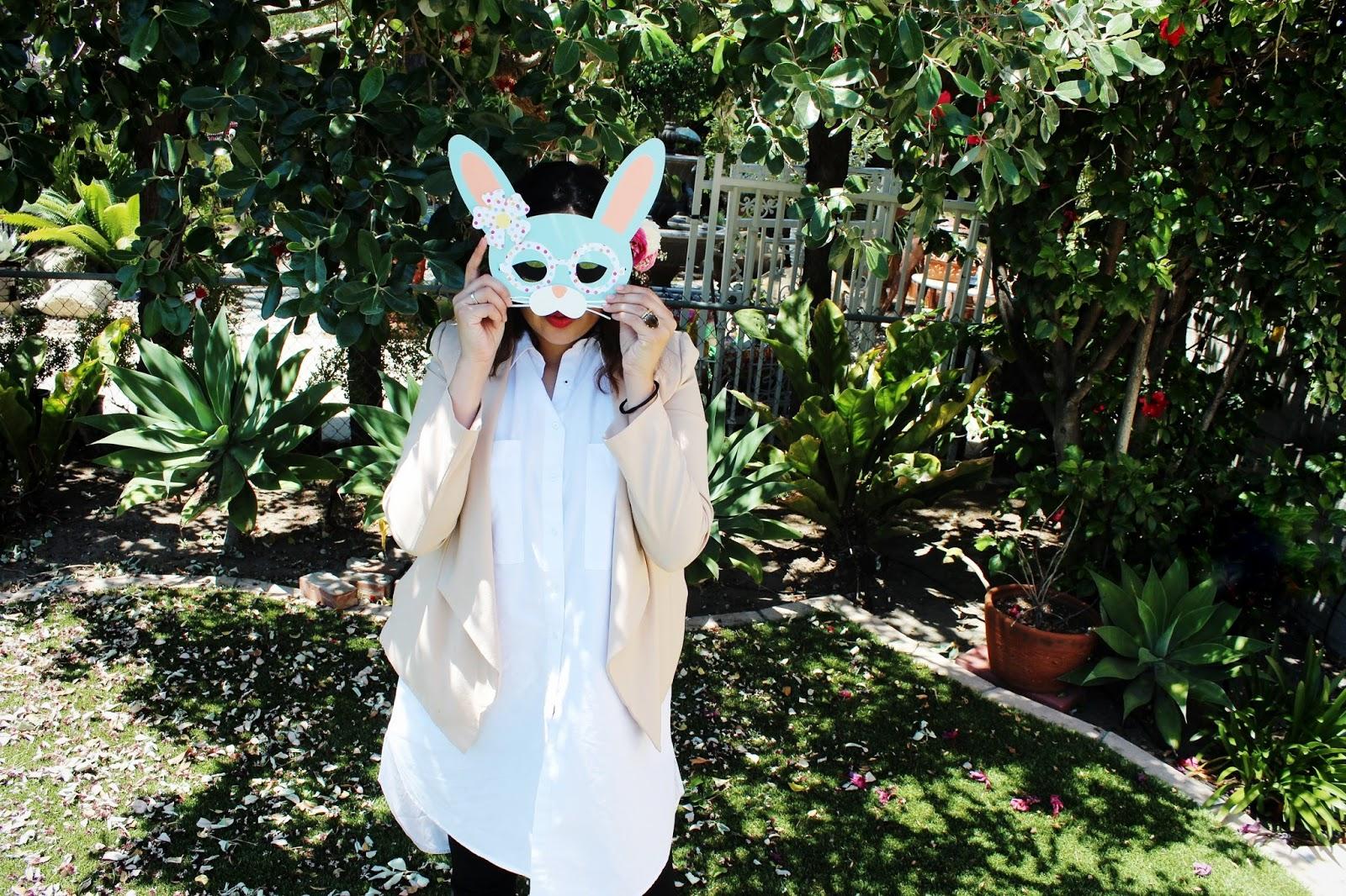 Easter Weekend | 2017