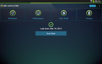 avg+antivirus+for+android+mobiles+tablets