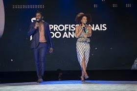 Globo premia os comerciais vencedores do Profissionais do Ano 2019