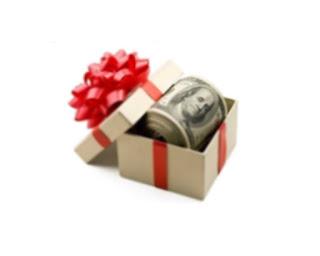 15 ways to make money before December