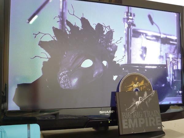 empire BD
