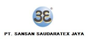 Lowongan Kerja PT. Sansan Saudaratex Jaya Januari 2017
