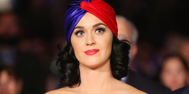 katy-perrys-twitter-account-hacked