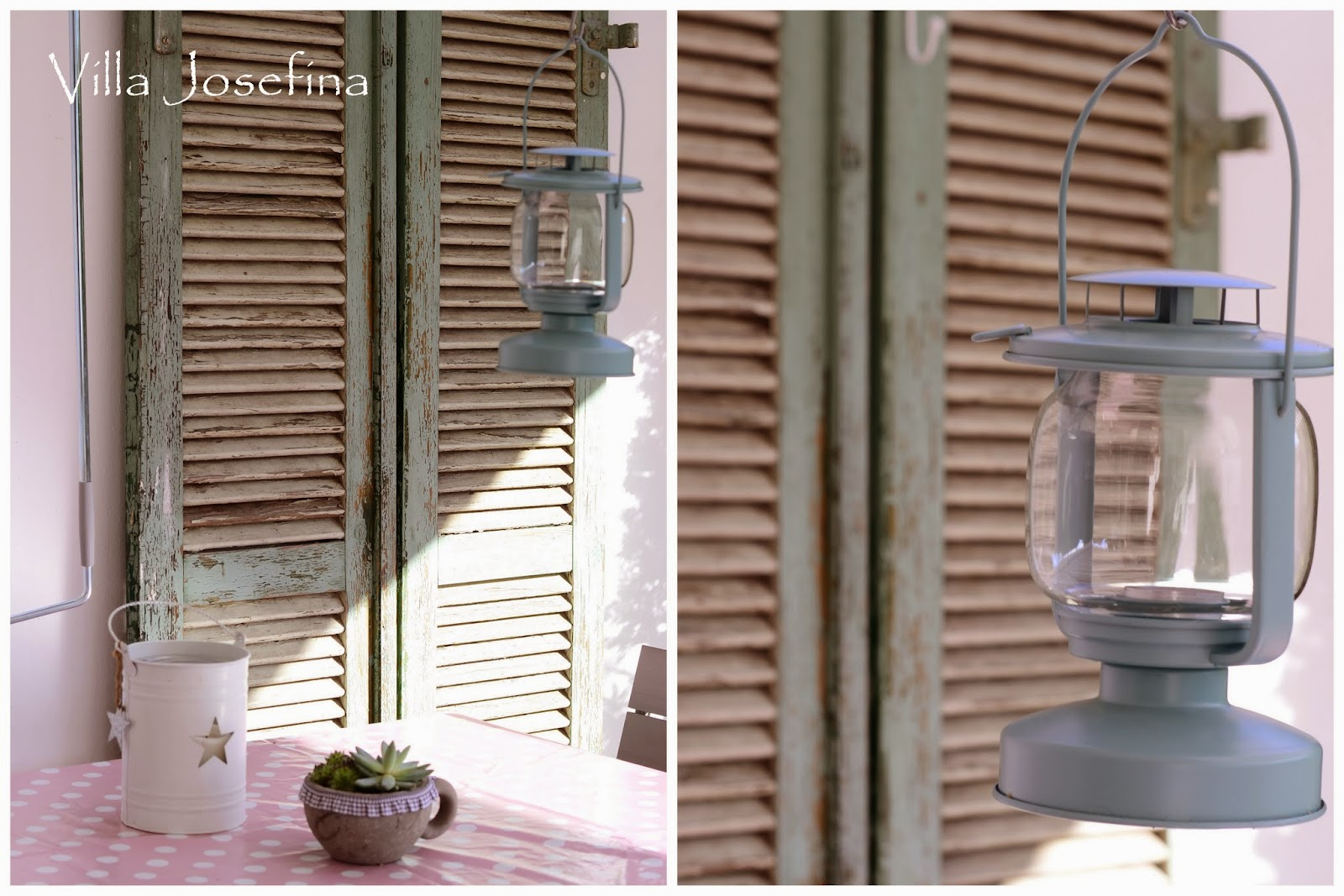 alte fensterl den neuer platz villa josefina. Black Bedroom Furniture Sets. Home Design Ideas