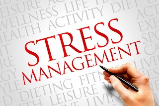 hypnotherapistlondon.org, hypnotherapy treatment for stress management, stress, relax, calm, unwind, destress