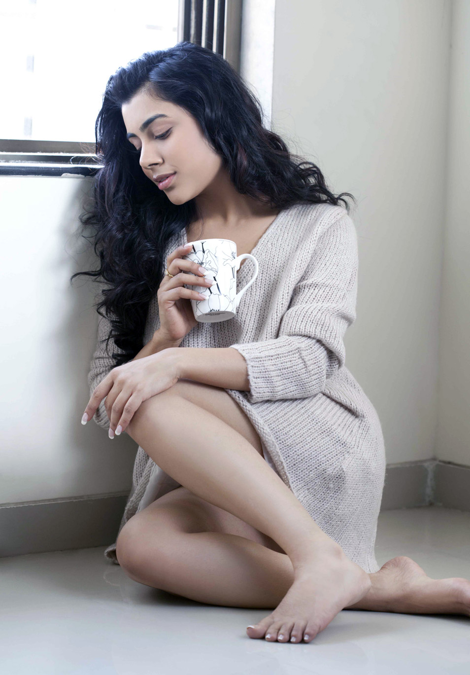 glorious and beloved Bhumika chabria latest hot photos