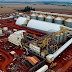 EMPREGOS  Indústrias investem R$ 720 milhões e geram mais de 500 vagas em um mês