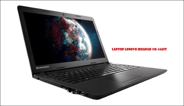 laptop harga 3 jutaan spek tinggi yang cocok untuk karyawan