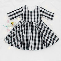 https://www.aliexpress.com/store/product/EnkeliBB-New-Brand-Baby-Princess-Dresses-Plaid-Long-Sleeve-Dress-For-Toddler-Girls-Black-Plaid-Backless/2064106_32848371826.html?spm=2114.12010608.0.0.495154e0DWaayp