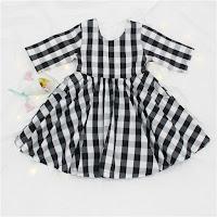 https://www.aliexpress.com/store/product/EnkeliBB-New-Brand-Baby-Princess-Dresses-Plaid-Long-Sleeve-Dress-For-Toddler-Girls-Black-Plaid-Backless/2064106_32848371826.html?spm=2114.12010608.0.0.495154e0DWaayp