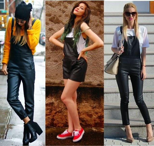 macacãode couro- feminino-jardineira couro-roupas da moda-site de roupas-jardineira jeans feminina-roupas online-macacão feminino longo-roupa feminina-macacão feminino curto-roupas-moda feminina-macacão longo feminino