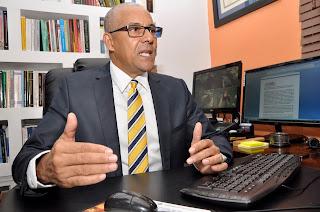 ADOCCO dice autoridades dominicanas deben capturar y entregar a Brasil al asesor Joao Santana