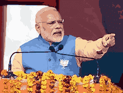 PM Modi acclaims UP for containing the spread of coronavirus