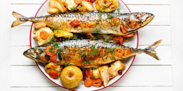 Koja hrana održava naše bubrege zdravima?
