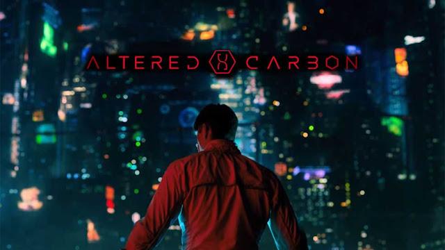 أفضل-10-مسلسلات-في-التاريخ-مسلسل-Altered-Carbon