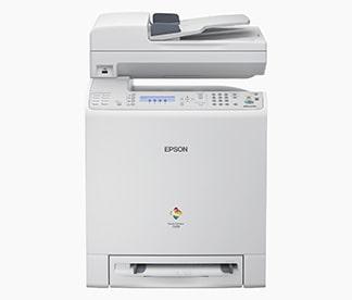 Epson CX29DNF Driver
