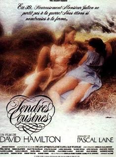 WATCH Tendres cousines - Tiernas primas 1980