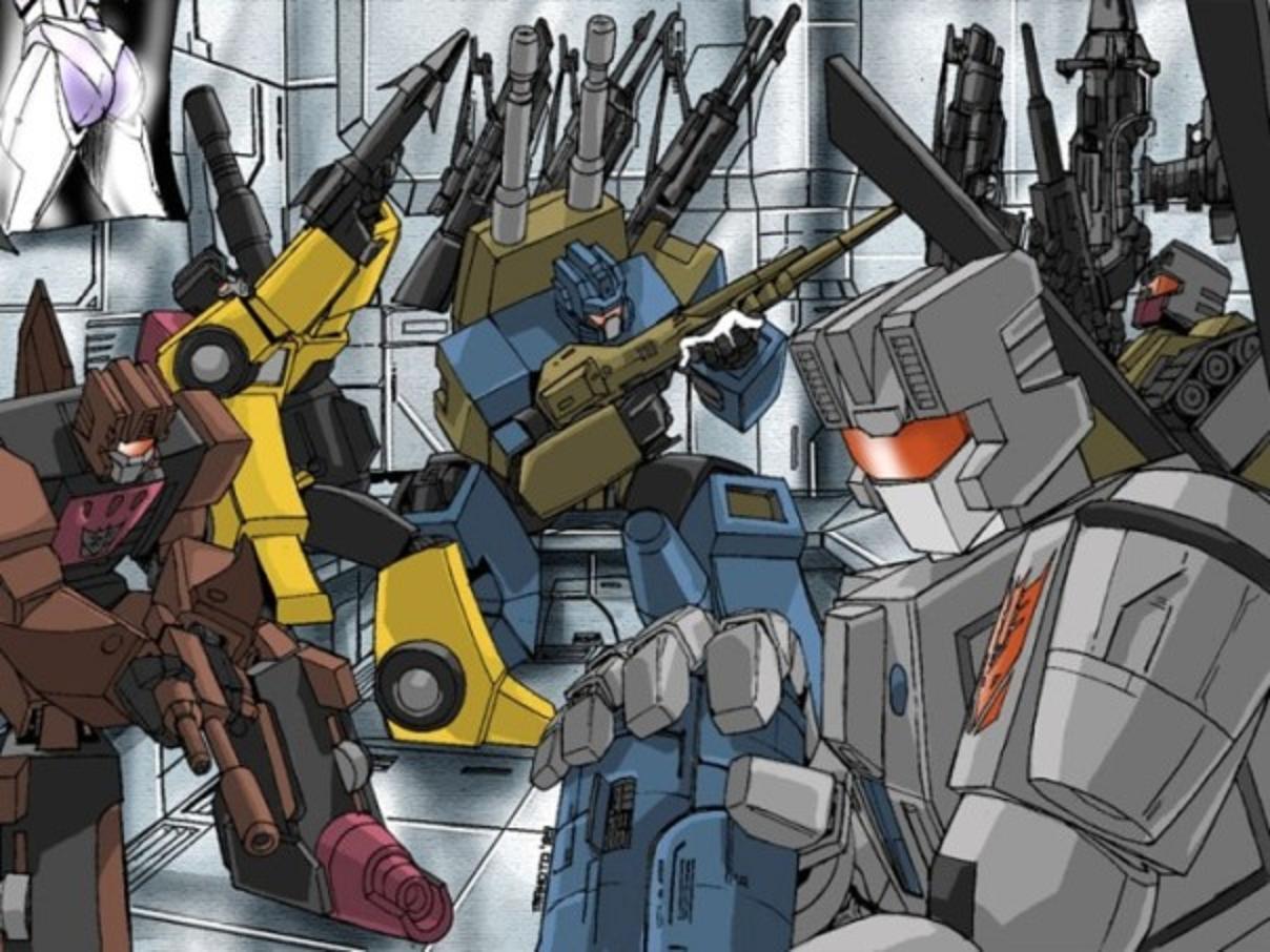 Grimlock Fall Of Cybertron Wallpaper Transformers Matrix Wallpapers Combaticons G1