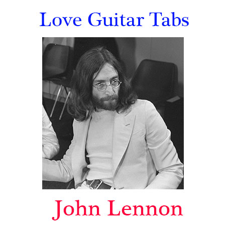 Love Tabs John Lennon - How To play Love Chords On Acoustic Guitar,John Lennon - Love Guitar Tabs Chords,Love john lennon lyrics,john lennon stand by me,john lennon Love songs,john lennon Love chords,john lennon Love,Love john lennon 1988,john lennon Love john lennon,youtube john lennon My Mummy's Dead album,john lennon songs,john lennon wife,Love john lennon and yoko,john lennon beatles,john lennon children,john lennon biography,john lennon wiki,john lennon age,Woman chords ukulele,john lennon Love chords,john lennon imagine chords piano,imagine chords easy,imagine chords in g,Woman chords ariana,Woman chords pdf,My Mummy's Dead chords ariana grande,learn to play Woman john lennon guitar,My Mummy's Dead john lennon guitar for beginners,My Mummy's Dead john lennon guitar lessons for beginners learn guitar ,imagine john lennon  guitar classes ,guitar lessons near me,Love john lennon acoustic guitar for beginners bass guitar lessons,My Mummy's Dead john lennon guitar tutorial ,electric guitar lessons best way to learn guitar,My Mummy's Dead john lennon,guitar lessons for kids acoustic guitar lessons guitar instructor guitar Woman,basics guitar course guitar school blues guitar lessons,acoustic Love guitar lessons for beginners guitar teacher piano lessons for kids classical Love guitar lessons guitar instruction learn Woman guitar chords guitar classes near me best guitar lessons easiest way to learn Love,john lennon guitar best guitar for beginners,electric guitar for beginners basic guitar lessons learn to play Love acoustic guitar learn to play electric guitar guitar teaching guitar teacher near me lead guitar lessons music lessons for kids guitar lessons for beginners near ,Love fingerstyle guitar lessons flamenco guitar lessons learn electric guitar guitar chords for beginners learn blues guitar,guitar exercises fastest way to learn guitar best way to learn to play guitar private guitar lessons ,learn imagine john lennon Love acoustic guitar, how to teach guitar music classes learn guitar for beginner singing lessons for kids spanish guitar lessons easy guitar lessons,bass lessons adult guitar lessons drum lessons for kids how to play imagine john lennon guitar electric guitar lesson left handed guitar lessons Love