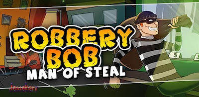 robbery bob game,robbery bob,robbery bob gameplay,game,robbery bob mod apk download,video game,robbery bob android,robbery bob walkthrough,robbery game,download robbery bob mod,robbery bob ios,robbery bob game hack download,download cheat robbery bob,download robbery bob cheat,how to download robbery bob game hack,how to download robbery bob game in jio phone,how to download robbery bob hack game 1.18.33,robbery bob game 2,robbery bob game 3,robbery bob game 1,download robbery bob pc